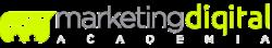 Academia de Marketing Digital